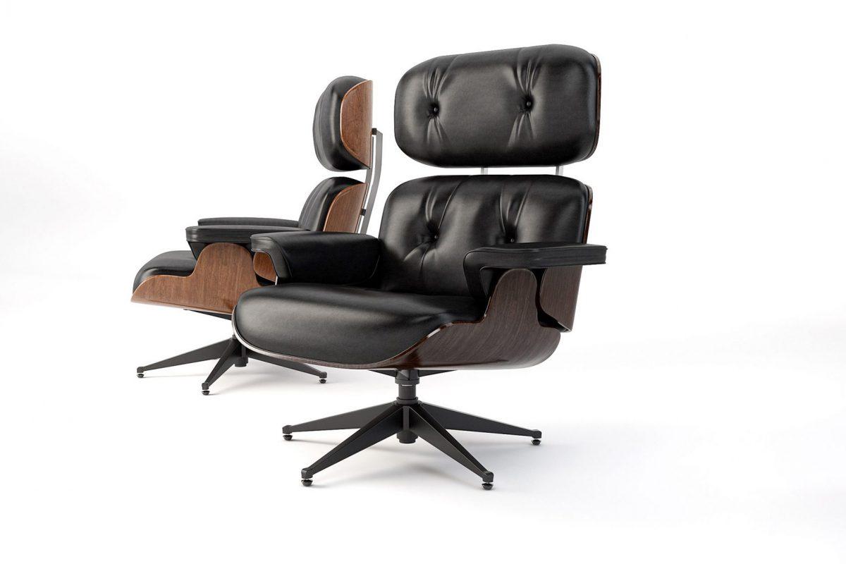 wizualizacja-fotel-v1