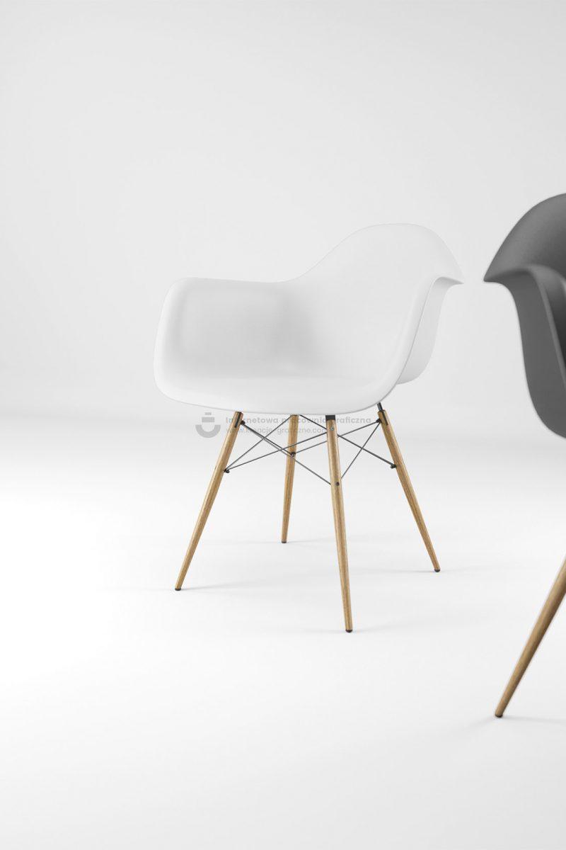 wizualizacja-krzeslo