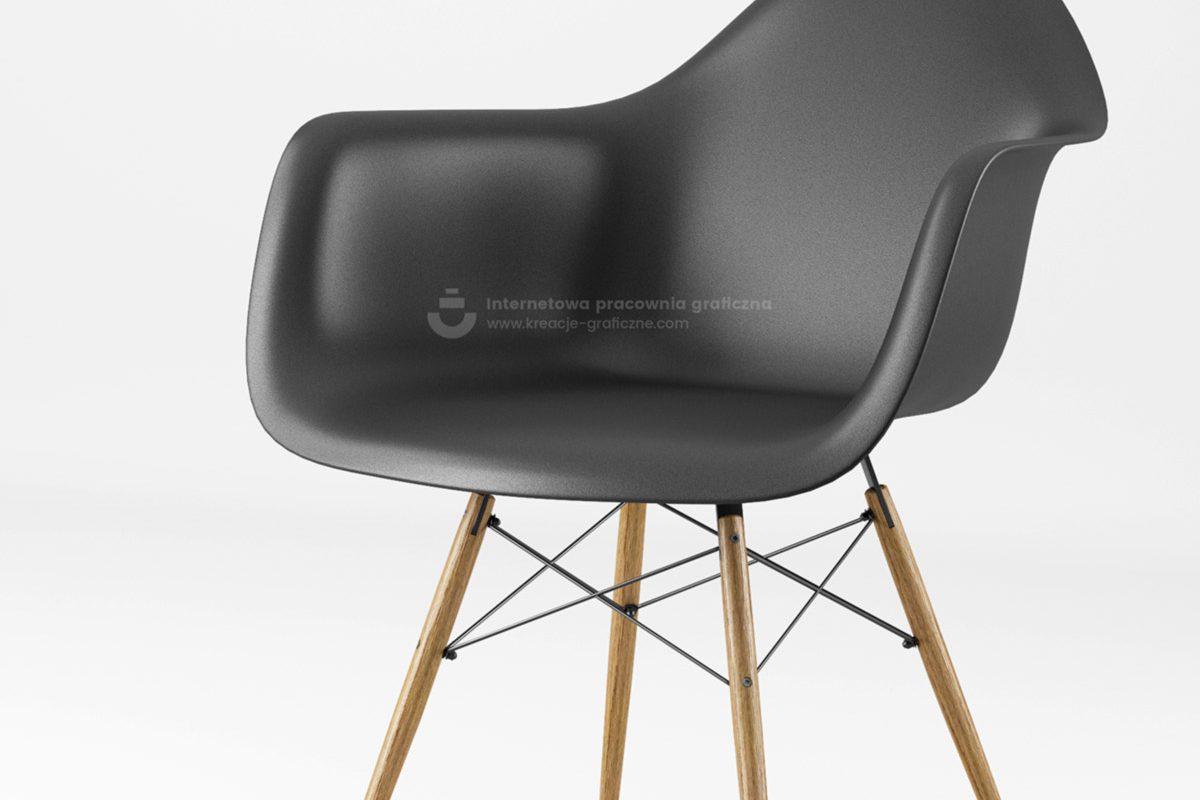 wizualizacja-krzeslo-zblizenie