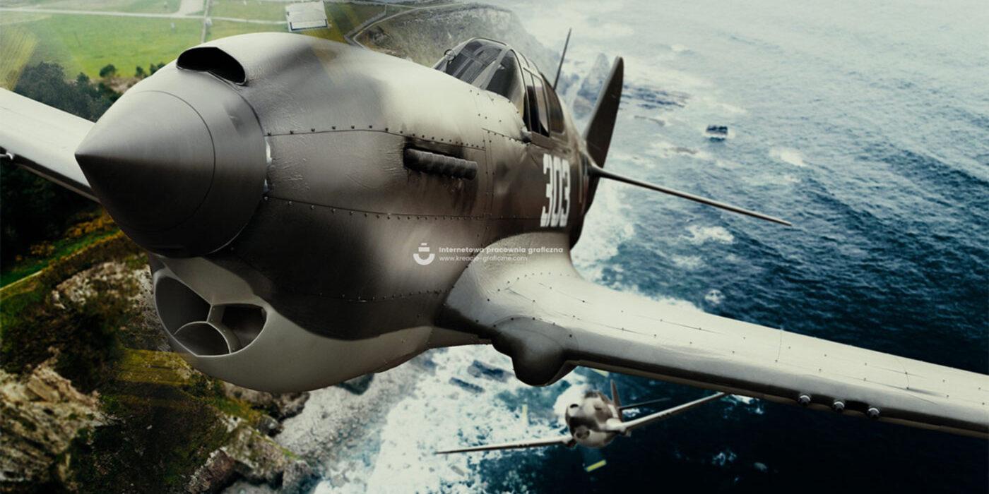 wizualizacja-p40-warhawk