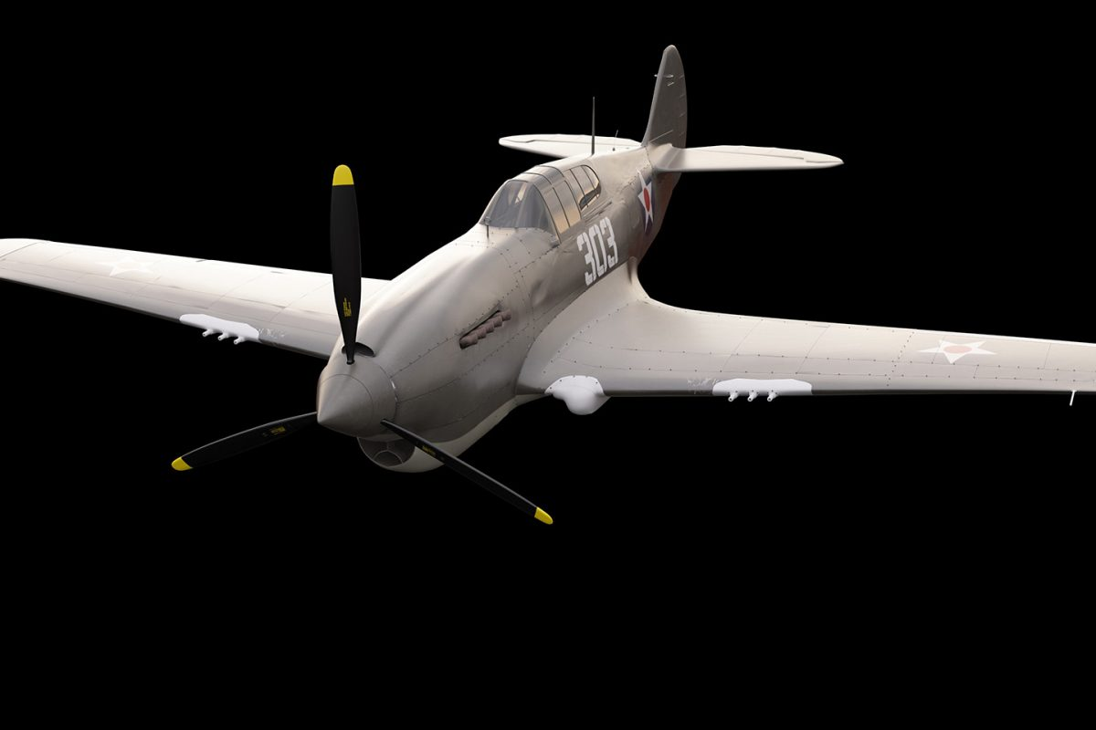 wizualizacja-p40-warhawk-prace