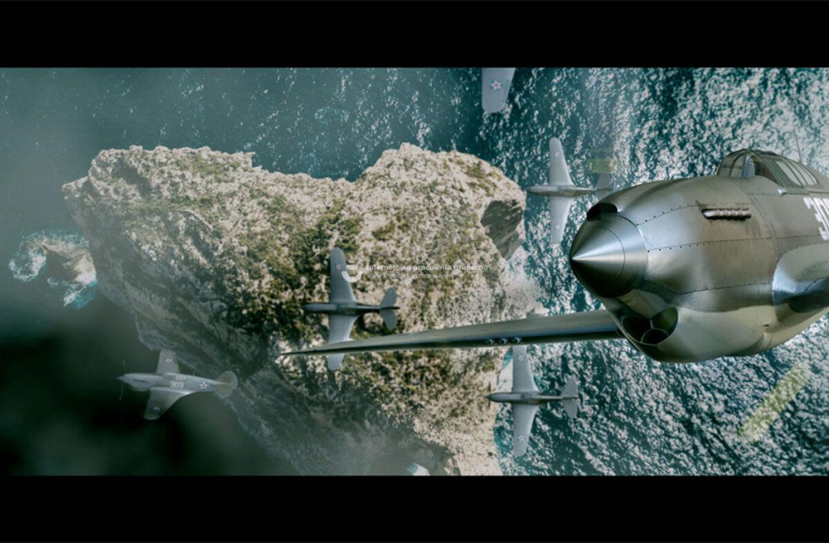 wizualizacja-p40-warhawk-v3