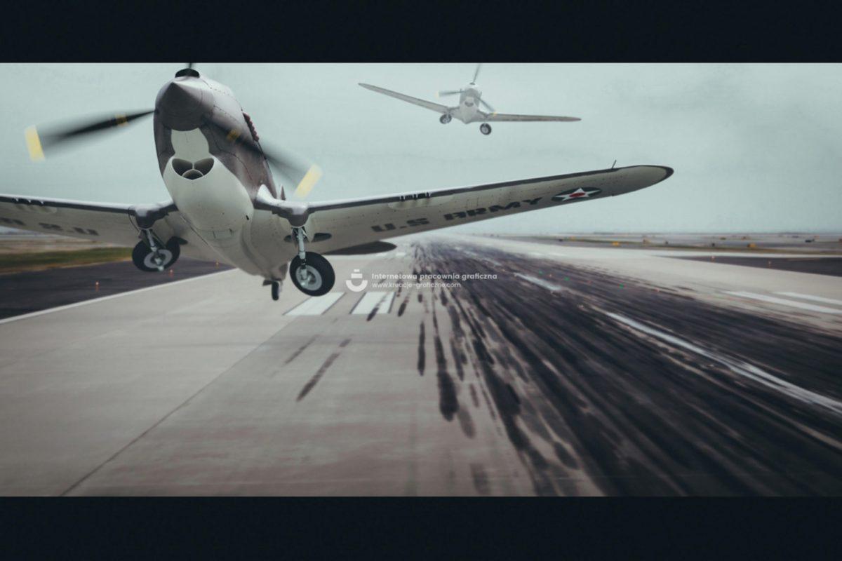 wizualizacja-p40-warhawk-v4