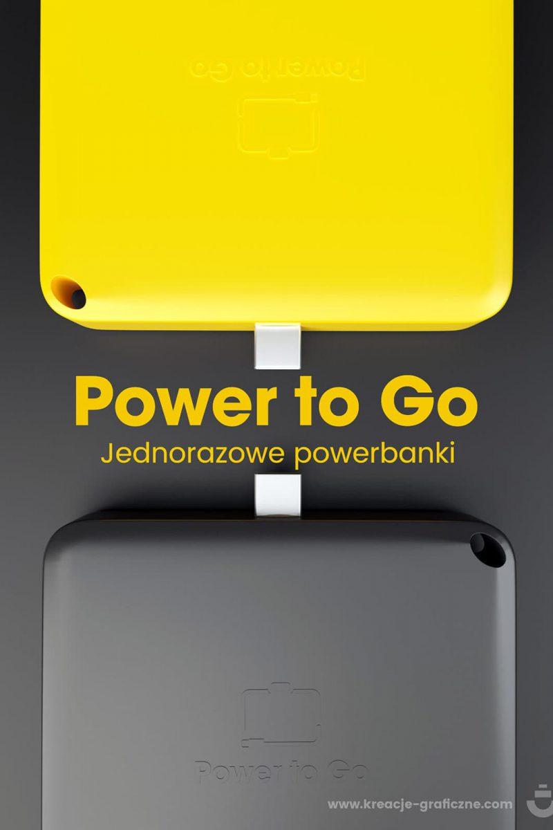 wizualizacja-power-to-go-plakat