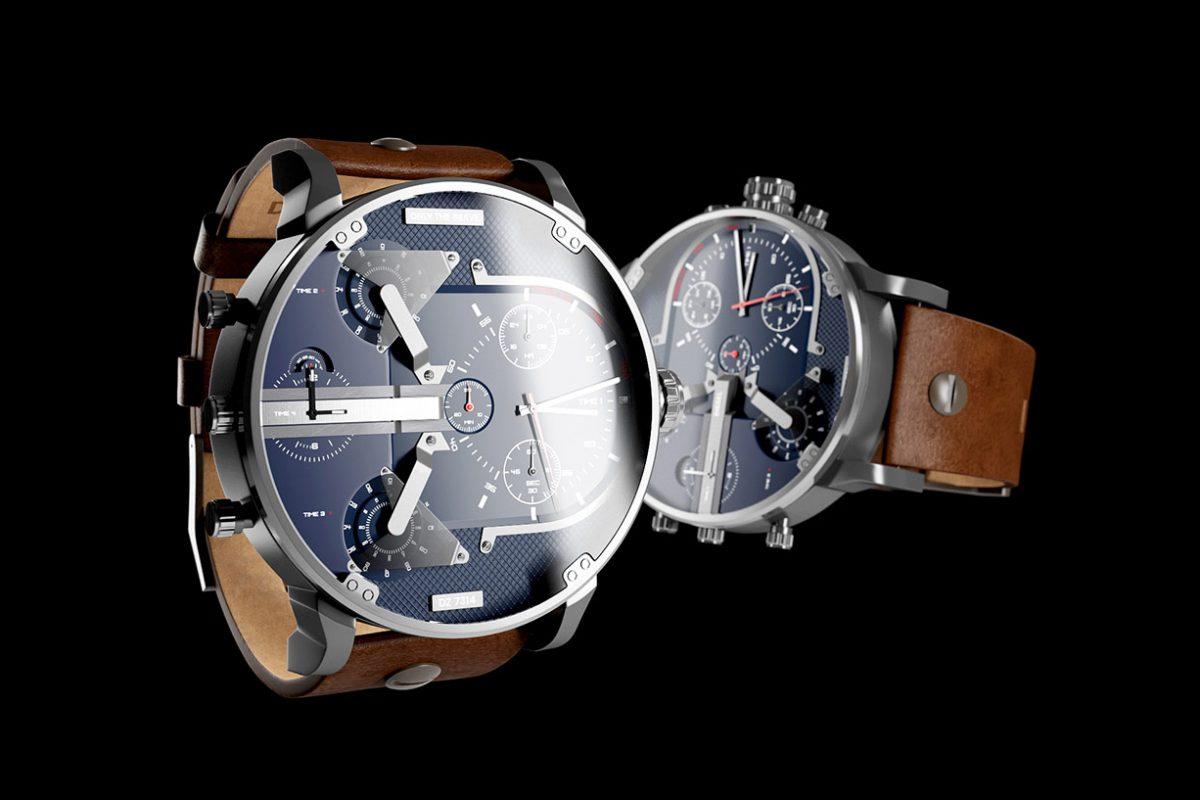 wizualizacja-zegarek