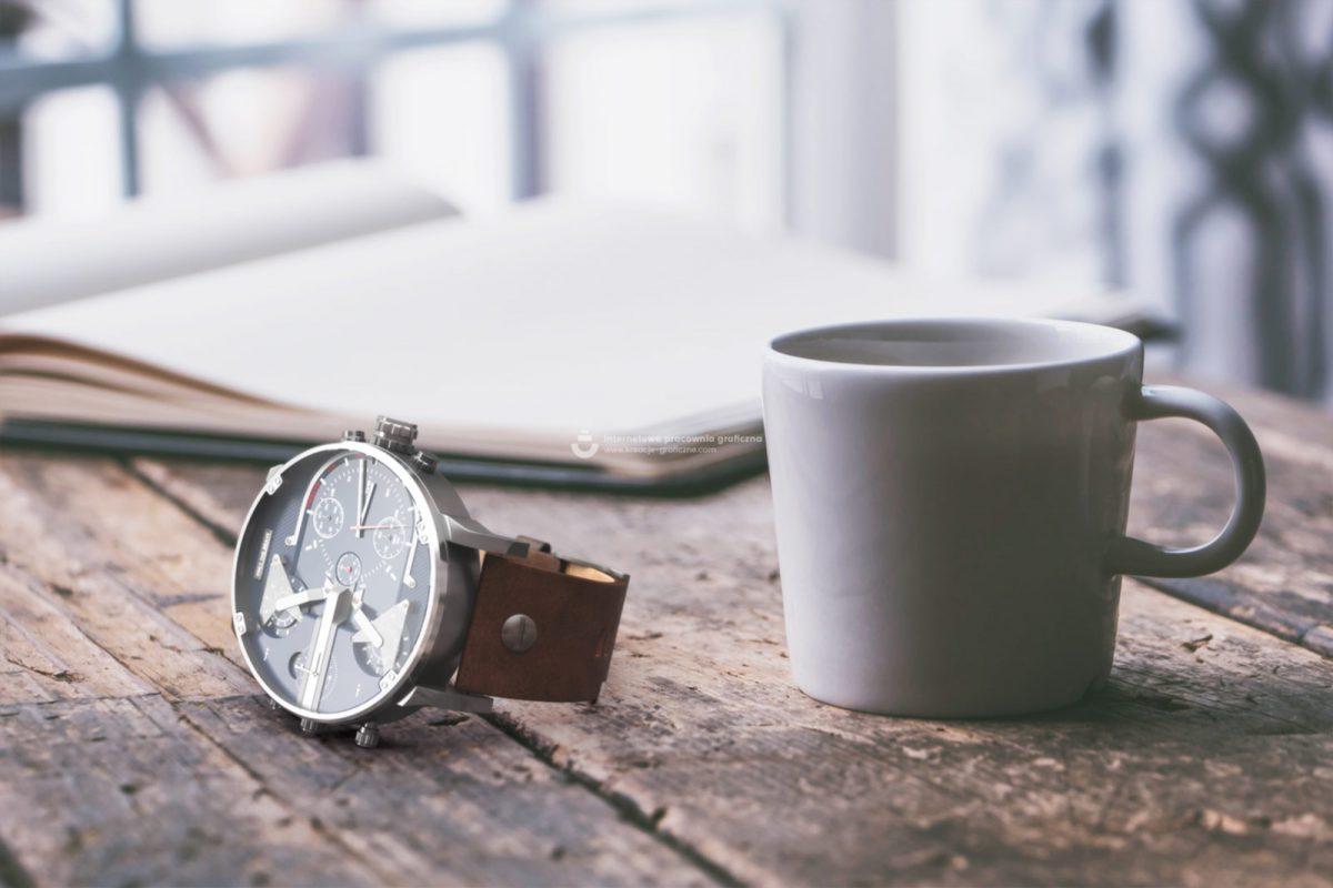 wizualizacja-zegarek-aranzacja