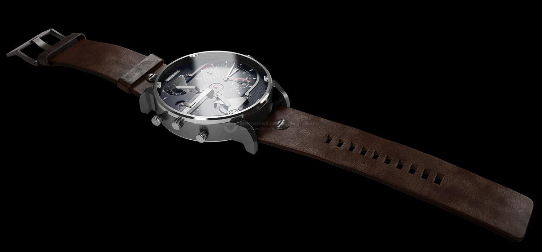 wizualizacja-zegarek-perspektywa