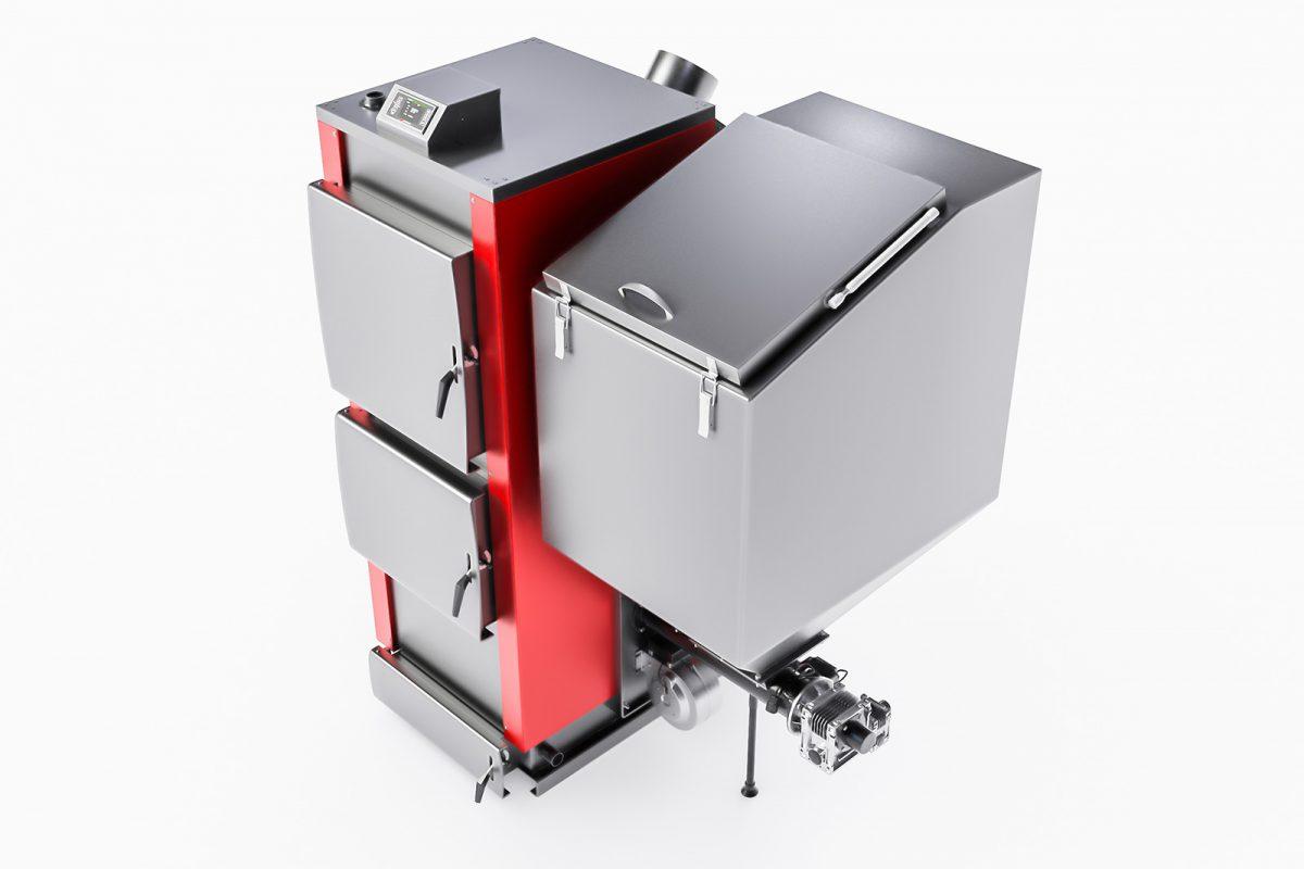 packshot-model-3d
