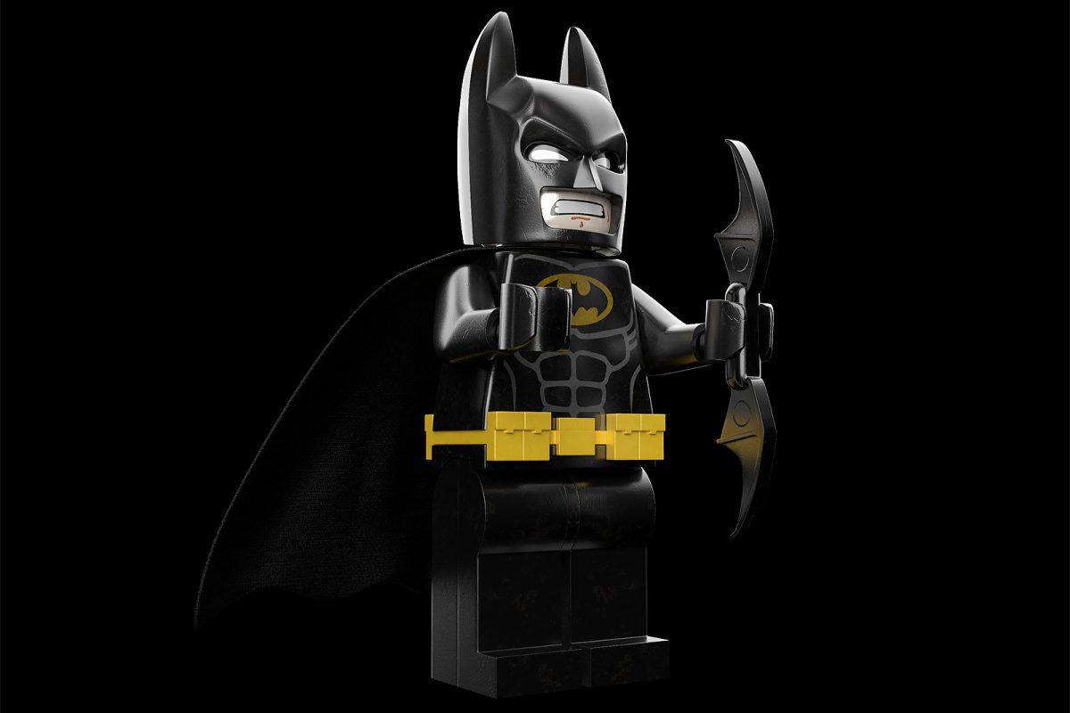 lego-batman-3d-model-3d-